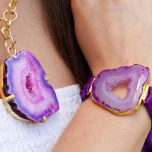 jewelrybynelly_0004