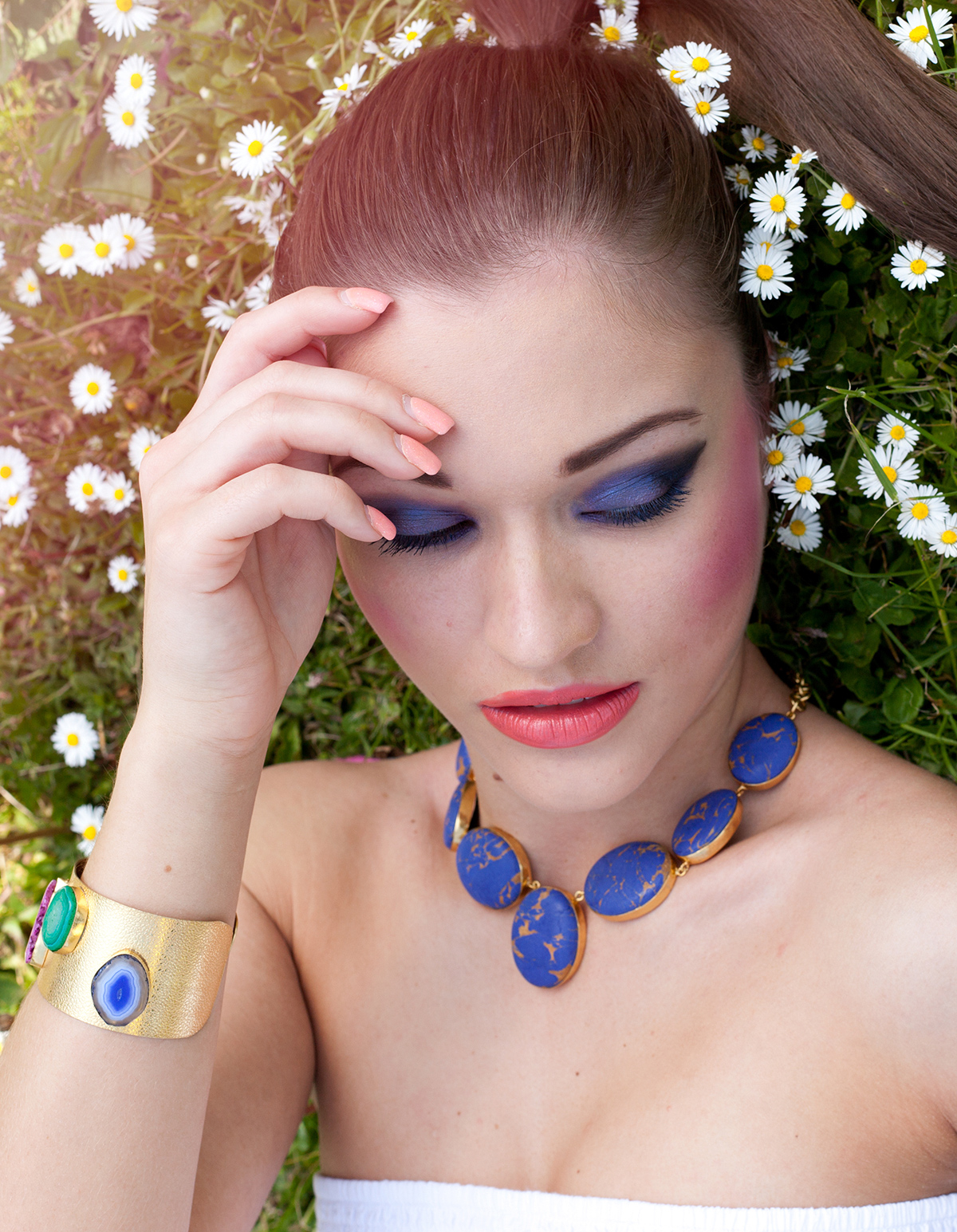 jewelrybynelly_0006
