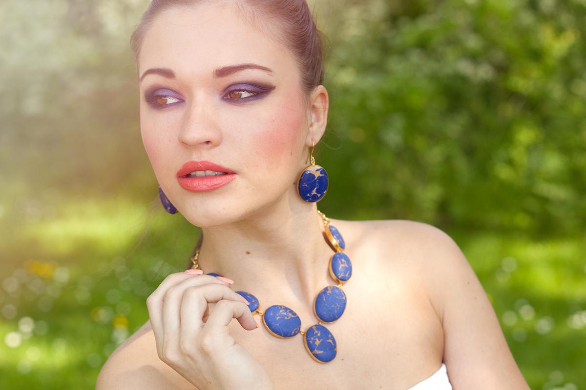 jewelrybynelly_0007