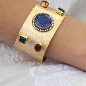 jewelrybynelly_0013