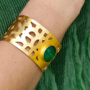 jewelrybynelly_0020