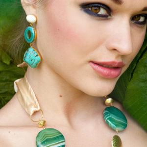 jewelrybynelly_0021