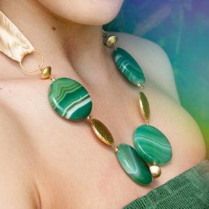 jewelrybynelly_0023