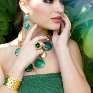 jewelrybynelly_0024