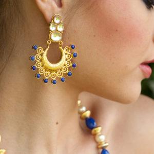 jewelrybynelly_0028