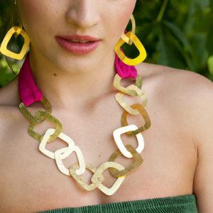 jewelrybynelly_0034