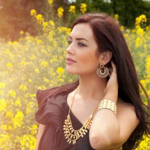 jewelrybynelly_0042