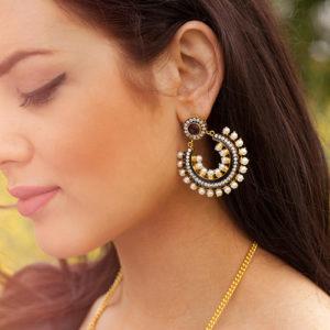 jewelrybynelly_0043