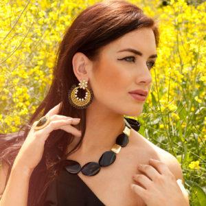 jewelrybynelly_0047