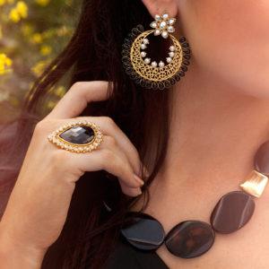 jewelrybynelly_0048