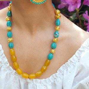 jewelrybynelly_0089