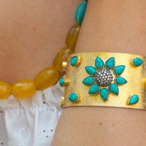 jewelrybynelly_0090