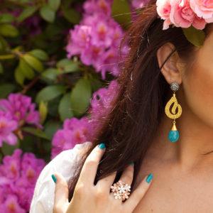 jewelrybynelly_0094